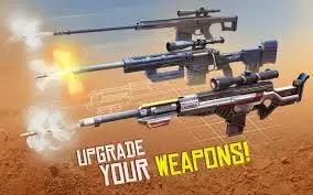Best Sniper Legacy مهكرة,Best Sniper Legacy apk,لعبة Best Sniper Legacy الجديدة للاندرويد,لعبة Best Sniper Legacy Hack Mod apk مهكرة,لعبة Best Sniper Legacy apk معدلة تهكير كامل,تنزيل لعبة افضل قناص,سنايبر ليجاسي,لعبة Best Sniper Legacy مهكرة بدون انترنت (اوفلاين !),لعبة Best Sniper Legacy مهكرة ملف واحد APK,