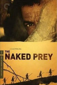Watch The Naked Prey Online Free in HD