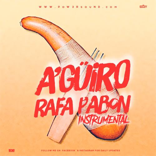https://www.pow3rsound.com/2020/04/instrumental-rafa-pabon-aguiro.html