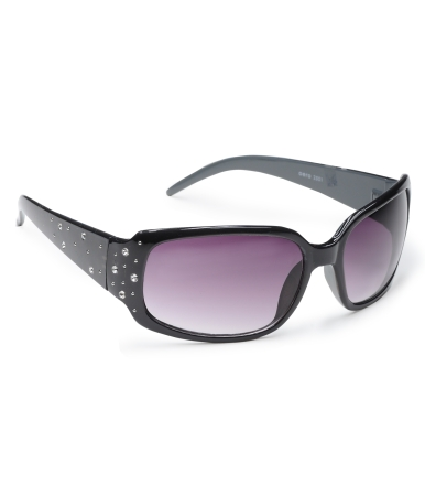 e2706f40288 When was the last time you bought sunglasses  Do you like to buy a new pair  every spring or summer  The last time I bought a pair of sunglasses was  over a ...