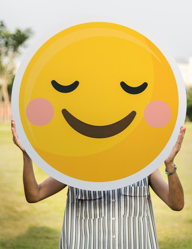 Quotes Kata Kata Bahagia agar Hidup Selalu Optimis