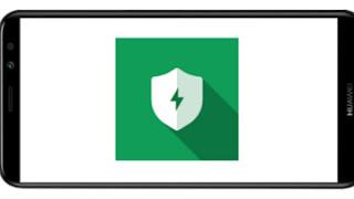تنزيل برنامج Battery Manager (Saver) Paid mod premium مدفوع مهكر بدون اعلانات بأخر اصدار