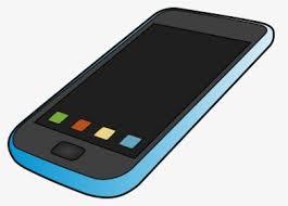 Macam - Macam Nombor Awalan Handphone Di Malaysia
