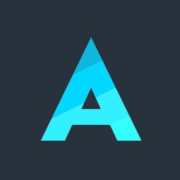Aloha Browser Turbo (MOD, Pro Unlocked) APK Download