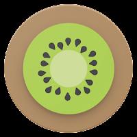kiwi ui icon pack free download