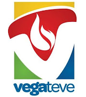 Vegateve Canal 12 La Vega