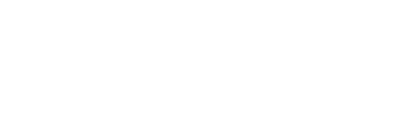 The Kingdom Of Knowledge
