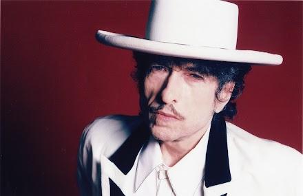 Bob Dylan, die Legende, ist nun Universal | Der Künstler verkaufte seinen kompletten Songkatalog