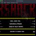 xShock - Shellshock Exploit