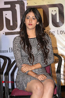 Rahul Ravindran Chandini Chowdary Mi Rathod at Howrah Bridge First Look Launch Stills  0014.jpg
