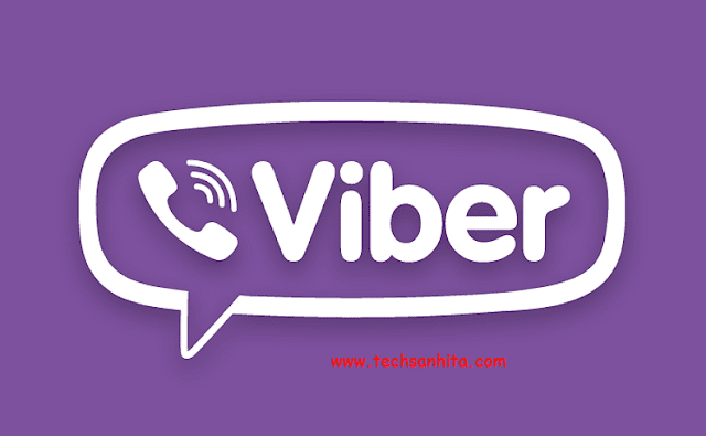 viber-WhatsApp alternative apps