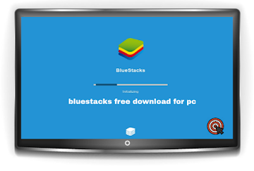 All in One Video Downloader v1 3 - Youtube and more - nulled