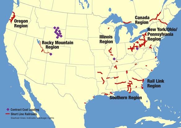 RAILROAD Freight Train Locomotive Engine EMD GE Boxcar BNSF ... on ferromex map, texas railroad tracks map, union pacific railroad map, spokane portland and seattle railway map, kansas city southern railroad map, csx railroad map, illinois central railroad route map, bnsf map, burlington route map, florida railroad map, milwaukee electric railroad lines map, riyadh metro map, milwaukee road map, milwaukee railroad route map, norfolk southern railroad track map, b&o railroad map, central pacific rail lines map, metropolitan milwaukee railroad tracks map, dakota minnesota and eastern railroad map, berlin germany capital map,