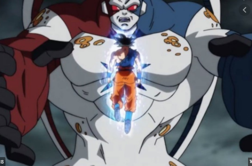 Dragon Ball Heroes Reveals Episode 15 Synopsis