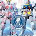 The Gundam Base Tokyo Pop-up Event FUKUOKA - Event Info