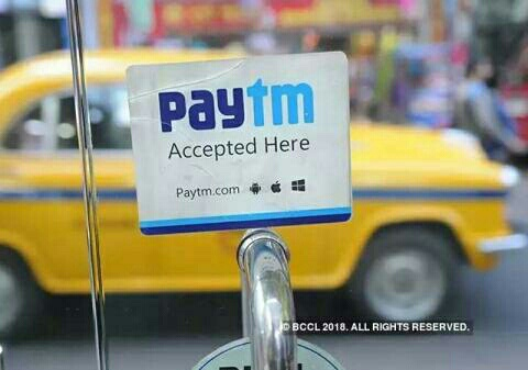 Paytm-Citibank credit, debit card offer: Avail up to Rs 1,500 cashback on flight ticket bookings