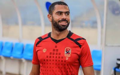 نادي مصري يحسم الجدل حول انتقال احمد فتحي
