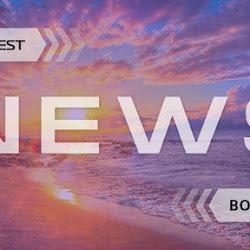 Новостной дайджест хайп-проектов за 16.06.19. Последние обновления недели