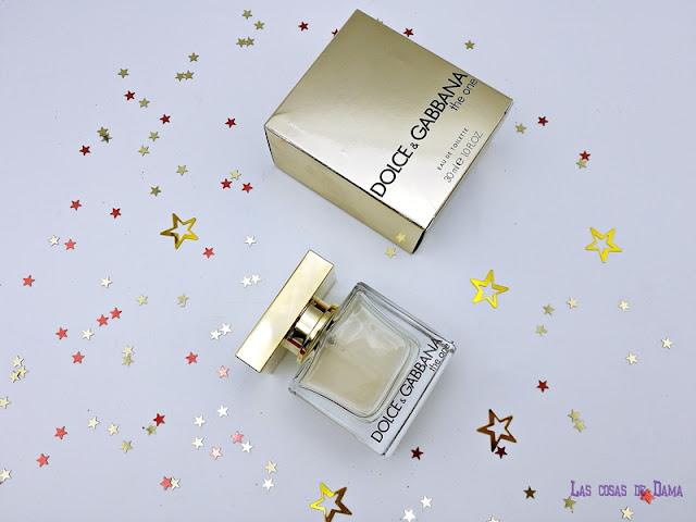 perfumerías Tintin Eau de Toilette  Dolce & Gabbana Max factor regalos perfumes fragancias beauty compras navidad