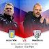 Prediksi Bola Aston Villa vs West Bromwich Albion 26 April 2021