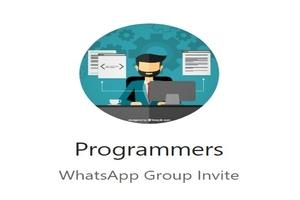 programmer_whatsapp_group