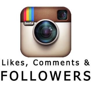 Instatools - Auto Likes dan Followers Instagram