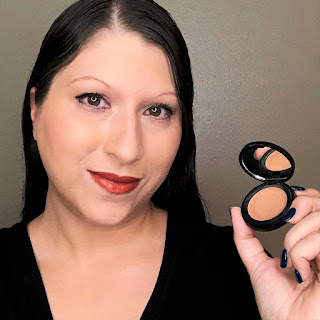 http://www.krisztinaclifton.com/2018/09/easy-everyday-contouring-and.html