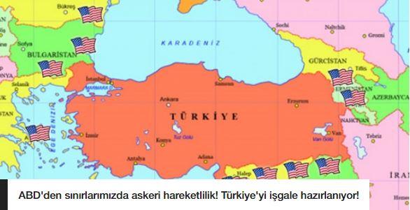 http://video.yeniakit.com.tr/abdden-sinirlarimizda-askeri-hareketlilik-turkiyeyi-isgale-vh1502386107.mp4