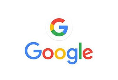 logo-font-google