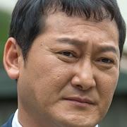 Min Jae Sik