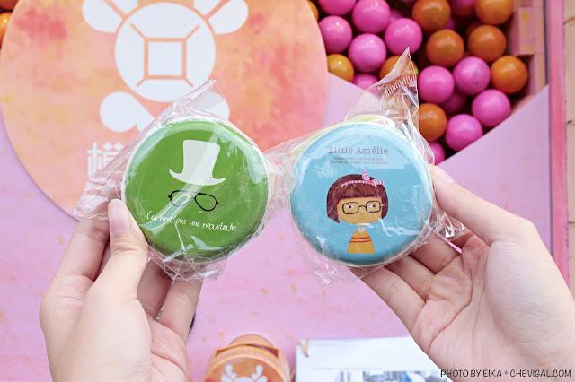 MG 0227 - 全亞洲第一間眷村扭蛋機超粉嫩!顆顆有獎,就是要你回味最純真的童年!