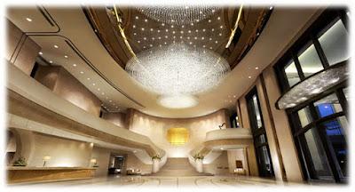 3 Pilihan Hotel Murah Hongkong Berbintang