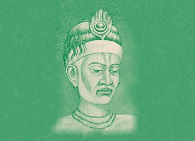 Kabir Ke Dohe In Hindi : with meaning