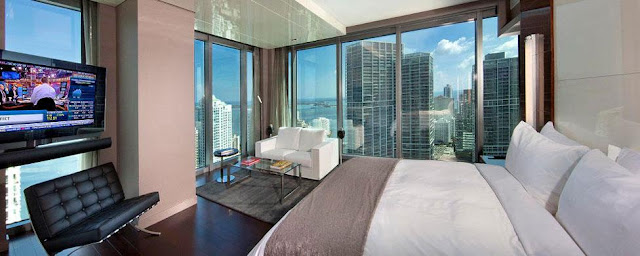 Hotel Beaux Arts, Autograph Collection Miami