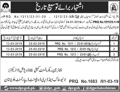 Jobs In Pakistan NAVY ( Pak Bahria Uni ) pakistan naval uni jobs 2019