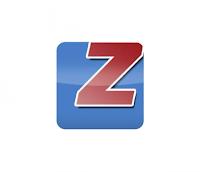 Download PrivaZer 2018 Latest