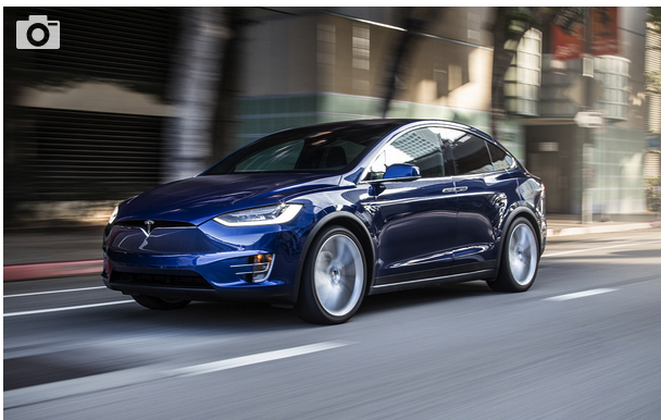 2018 tesla model x. interesting 2018 thereu0027s a delay also the falcon wing doors take five and also half  seconds to open six close as well periodically the sensing units stop their  throughout 2018 tesla model x