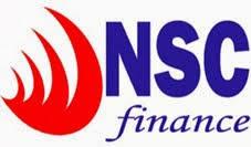 PT. Nusantara Surya Sakti (NSS)