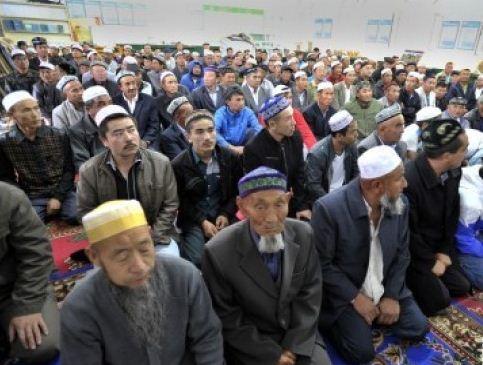 Hadits Mengapa Doa Akan Dikabulkan Jika Berdoa 40 Orang Secara  Bersama-sama