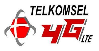 Cara Jual Pulsa Telkomsel