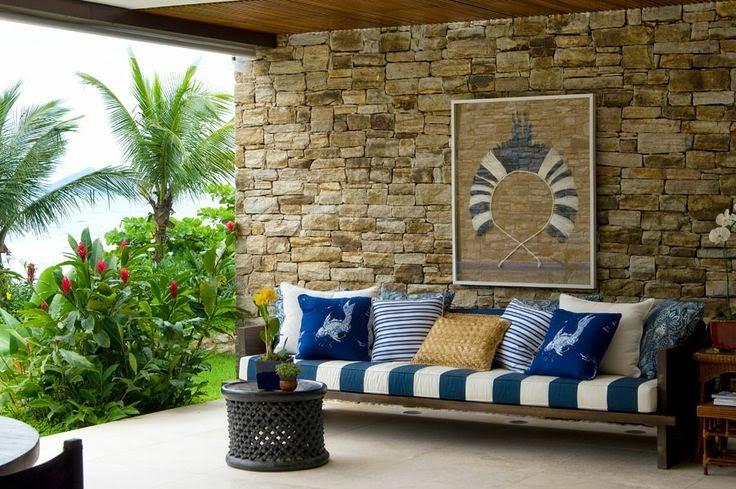 parede-de-pedras-na-varanda-moderna