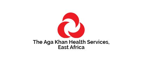 Image result for aga khan health service
