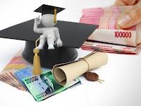 3 Alasan Kenapa Kamu Harus Mulai Ambil Asuransi Pendidikan dari Sekarang