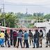 Estados Unidos comenzó a deportar a los inmigrantes haitianos retenidos en Texas