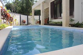 Puri Ayuda Resort Review