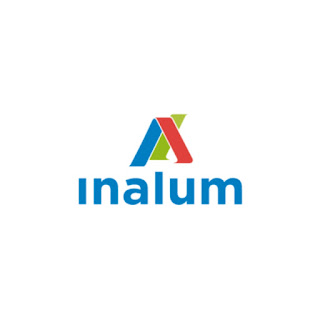 Lowongan Kerja BUMN PT. Inalum (Persero)