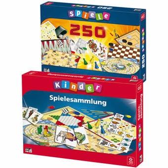 Spiele Und Spieler Penny Spiele Angebote Ab Donnerstag 14112013