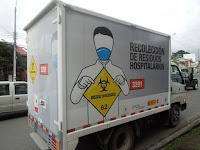 http://juanpuchefernandez.blogspot.com/2016/04/alerta-de-riesgos-de-residuos.html