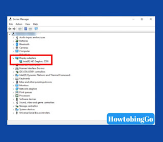 how-to-put-wallpaper-to-make-it-nice-and-not-blurry-on-windows-10-img-2