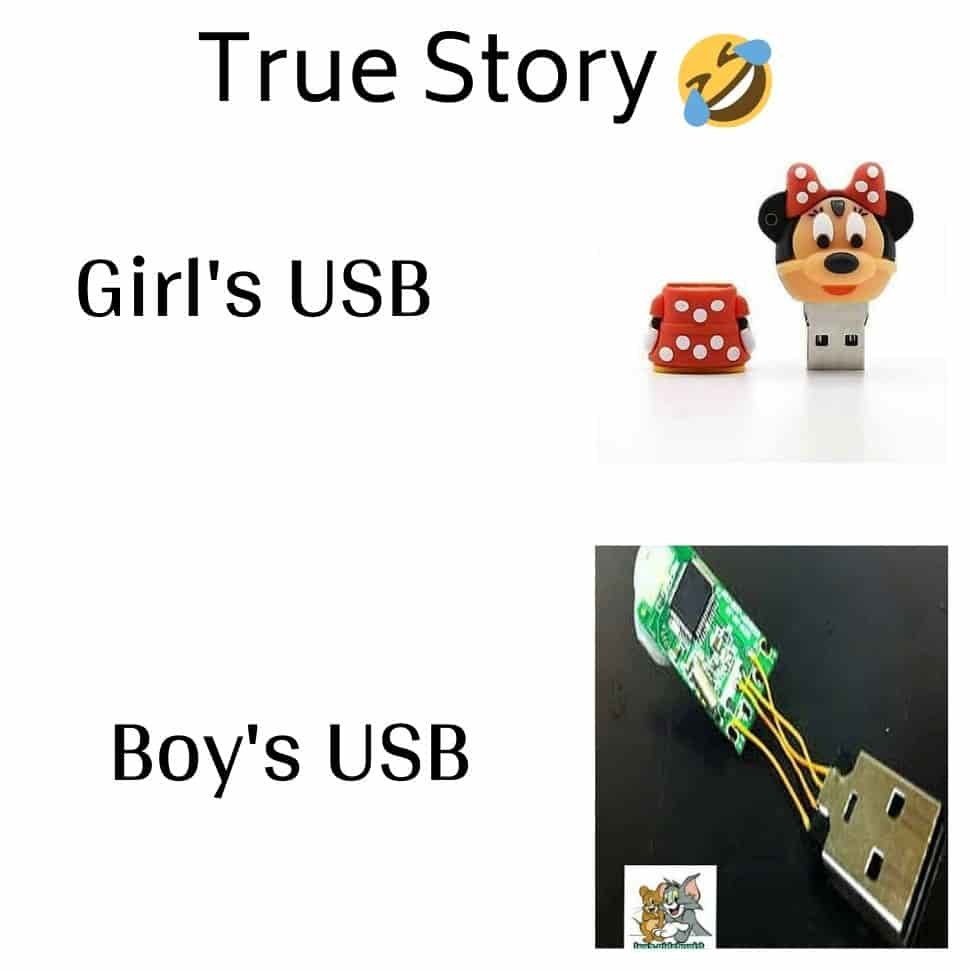 true-story-when-girl-usb-and-boys-usb-difference